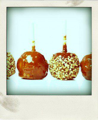 141219114404-caramel-apple-exlarge-169-pola